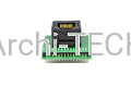 adapter_plcc32_testowy_2-removebg-preview.png