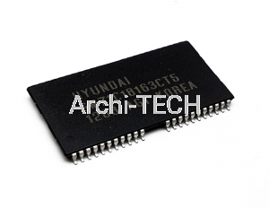 GM71C18163CT5 DRAM 1Mx16bit